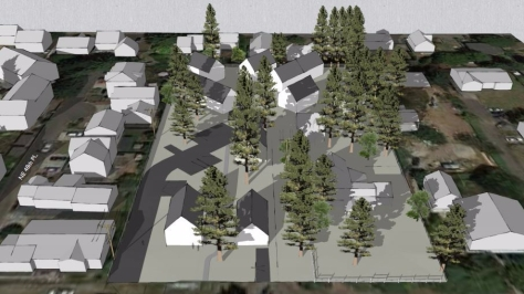 Birdsmouth-GSC-preliminary-design-north-view