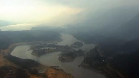 Eagle Creek Sky8 9-8 _OP_1_CP__1504884413832_10721843_ver1.0