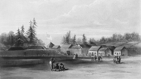 Fort_Vancouver_1845